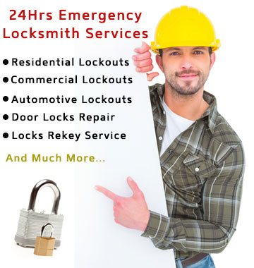 Royal Locksmith Store Los Angeles, CA 310-844-9335